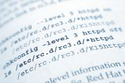 开发者如何解决编程语言问题